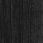 Черный текстурный