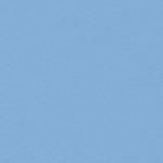 0121 Голубой капри модра