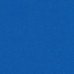 0125 Синий атолл модра