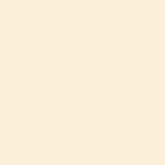 0522Бежевый