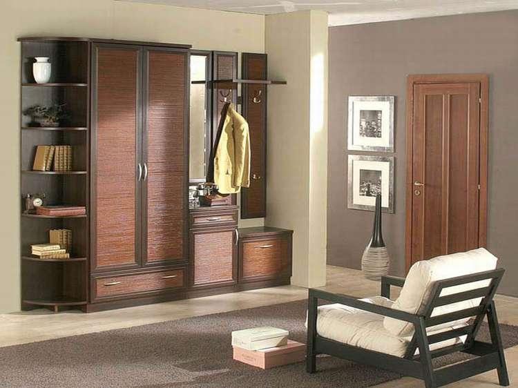 Комбат мебель на заказ