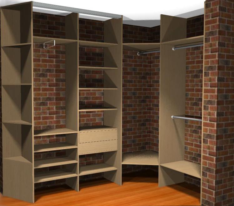 шкаф купе внутри стильные шкафы шкафы купе на заказ